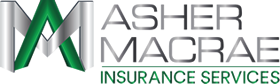 Asher Macrae Insurance Services